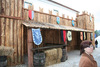 Penela Feira Medieval 3 Posted on 20th Mar,2017  11:02:43 AM Average Rating=1.00