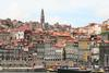 Porto 6 Posted on 19th Jun,2007  02:51:02 PM Average Rating=8.00