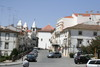 Castelo de Vide Posted on 1st May,2007  07:58:29 PM Average Rating=4.00