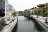 Aveiro 3 Posted on 8th Jul,2007  03:13:00 PM Average Rating=1.00