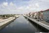 Aveiro 12 Posted on 8th Jul,2007  03:12:59 PM Average Rating=8.00